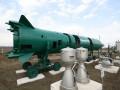 Порошенко: Украина не будет возвращать ядерный арсенал