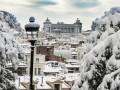 В Рим не будут пускать дизельные автомобили