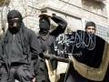 Боевики ИГ обстреляли школу в Сирии, погибли девять детей