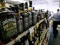 Киевсовет не смог запретить ночную торговлю спиртным