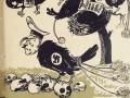Рассекречена часть документов о Сталинградской битве