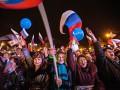 Крымчане без прописки должны покинуть Крым в течение месяца