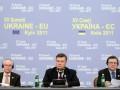 Левочкин: Соглашение об ассоциации дополнили положением об упрощении визового режима
