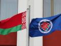 Украина и Донецк не договорились об обмене пленными