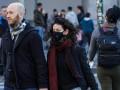 Посол рассказал о ситуации с коронавирусом в Италии