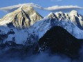 NASA перепутало Эверест с другой горой