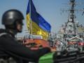 Адмирал США назвал потери ВМС Украины после оккупации Крыма