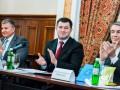 Насиров прокомментировал назначение главным дзюдоистом