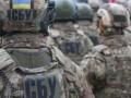 СБУ заявила о вывозе сепаратиста из