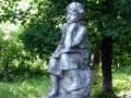 На Харьковщине нашли и снесли уцелевшего
