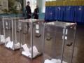 В Полтавской области члены комиссии выдавали бюллетени без предъявления паспорта