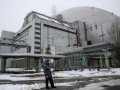 Полиция пресекла попытку вывоза урана из зоны ЧАЭС