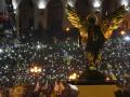 Завтра на Майдане состоится вече