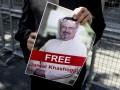 СМИ: Лондон готовит меры из-за пропажи журналиста