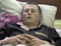 Представители Красного Креста хотят навестить двух пленных российских военных в Киеве