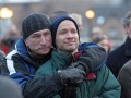 Шотландия узаконила однополые браки