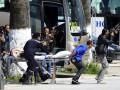 Премьер-министр Туниса: Жертвами атаки боевиков стали 17 иностранцев