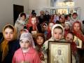 В России пройдет детский крестный ход в честь окончания учебного года
