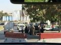 Дамаск в блокпостах: украинский журналист показал фото столицы Сирии
