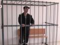 В РФ украинца Малофеева приговорили к 24,5 годам строгого режима