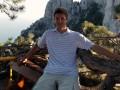 На Гавайях при крушении самолета погиб украинец