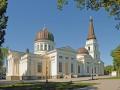 СБУ открыла производство о финансировании мэрией Одессы церкви МП