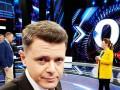 """Украинский блогер попал в базу """"Миротворца"""" за критику Зеленского"""