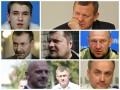 Бутусов назвал всех депутатов, с которых хотят снять неприкосновенность