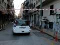 В Греции подорвали автомобиль журналистки - СМИ