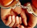 В Ужгороде двое мужчин похитили человека и требовали от него деньги