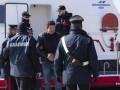 Итальянская полиция провела массовые аресты мафии
