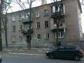 В Донецке за сутки пострадали 15 мирных жителей