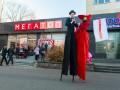 В Беларуси закрывают магазины из-за отсутствия отечественной обуви