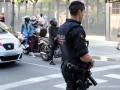 В Каталонии люди