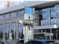 Клуб Порошенко закрываться не будет и продолжит работу в выходные