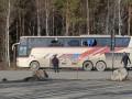 В Швеции произошла массовая драка с участием 90 человек