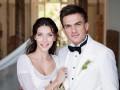Итальянская свадьба Тодоренко и Топалова покорила YouTube-тренды