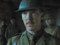 Первая мировая: Вышел трейлер военной драмы 1917 с Камбербэтчем