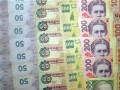 Кредитные ставки в украинских банках снизились