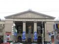 В КГГА рассказали, кому и за сколько сдадут кинотеатр Киев