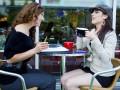 О чем спросят на собеседовании: 10 вопросов любого шефа
