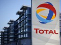 Акции Total упали после гибели главы компании во Внуково