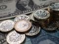 Курсы валют НБУ на 19 июня