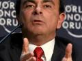 Экс-главу Renault и Nissan обвинили в незаконной трате 11 млн евро