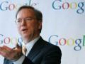 Google рад, что скрыл налоги: это капитализм, детка!