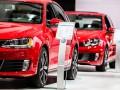 Volkswagen откажется от поставок дизельных авто в США