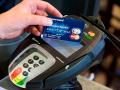 Что изменят новые стандарты банковских карт Visa в Украине