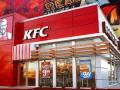 Корреспондент: KFC бросает вызов многолетней гегемонии McDonald's на украинском рынке