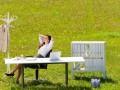 Колонка психолога: брать ли тайм-аут после увольнения?