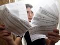 Киевлянам обещают не поднимать коммунальные тарифы